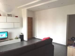 Foto - Appartamento via Santissimo Crocifisso, Ostra Vetere