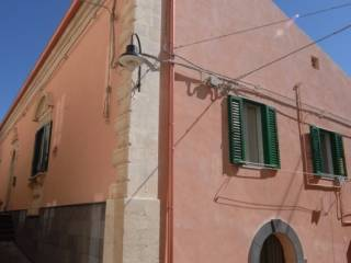 Photo - Building via Angioli, Monterosso Almo