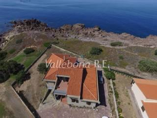 Foto - Villa, buono stato, 380 mq, Portoscuso