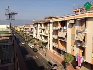 Foto - Appartamento via alcide de gasperi, 123, Scafati
