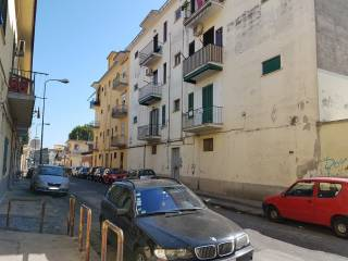 Foto - Palazzo / Stabile via Gennaro Aspreno Galante, San Pietro a Patierno, Napoli