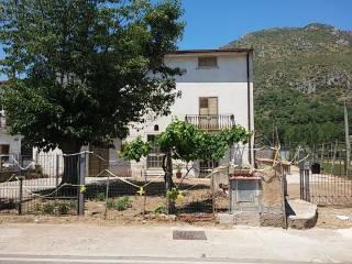 Foto - Casa indipendente San Pasquale, Pietravairano