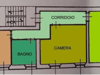 Foto - Palazzo / Stabile corso Vittorio Emanuele II, Centro Storico, Piacenza