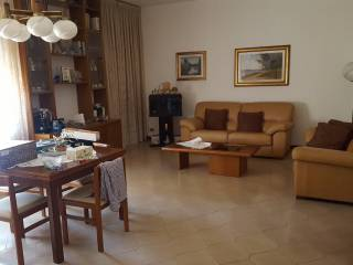 Foto - Villa, buono stato, 488 mq, Casanova Lonati