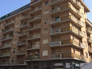 Foto - Monolocale via Guglielmo Reiss Romoli 7, Barca, Torino