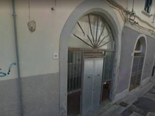 Foto - Trilocale all'asta via della Ragnaia 10, Origine, Livorno