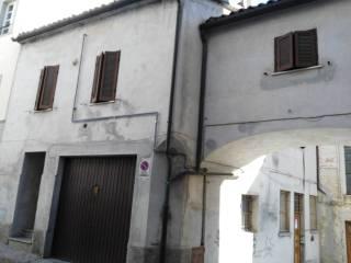 Foto - Casa indipendente via Pompeo Compagnoni, Osimo