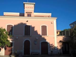 Foto - Rustico / Casale viale Leonardo da Vinci 41, Barletta