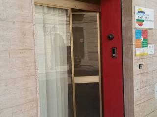 Immobile Affitto Castelvetrano