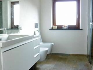 Foto - Casa indipendente 180 mq, ottimo stato, Pulfero
