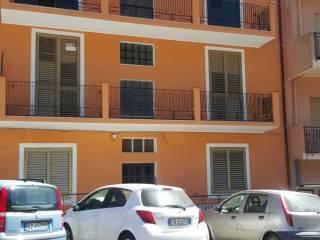 Foto - Appartamento via Comunale Giampilieri Superiore, Giampilieri Superiore, Messina