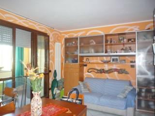 Foto - Trilocale buono stato, terzo piano, Fornace Zarattini, Ravenna