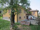 Villa Vendita Bellagio
