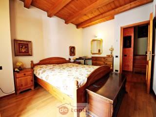 Foto - Casa indipendente via Pietra 33, Campodolcino