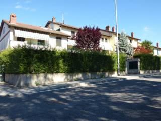 Foto - Bilocale via Martiri della Cagnola 1, Galgagnano