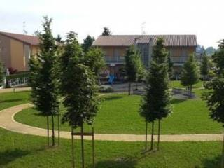 Foto - Appartamento nuovo, primo piano, Piazzola sul Brenta