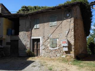 Foto - Rustico / Casale via De Rossi, Trisobbio