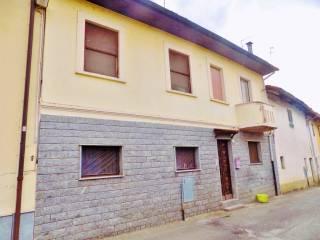 Foto - Casa indipendente via Brandina 14, Sommariva del Bosco