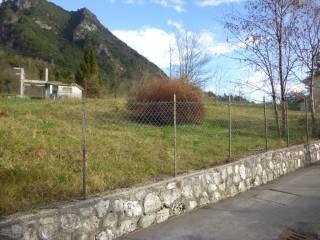 Foto - Terreno edificabile residenziale a Amaro