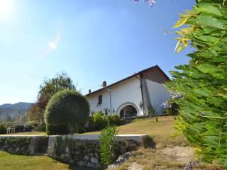 Foto - Rustico / Casale via San Martino, Cantalupa
