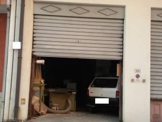 Immobile Vendita Santa Teresa di Riva