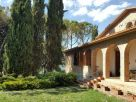 Villa Vendita Ostra Vetere