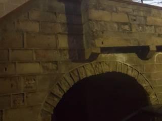 Foto - Palazzo / Stabile via Libertà, Mistretta