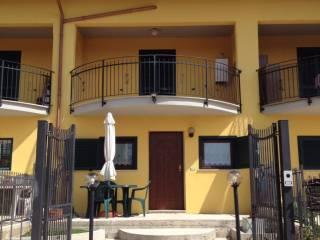 Foto - Bilocale via San Procolo, Paliano