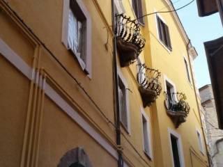 Foto - Trilocale via Reale 23, Amaseno