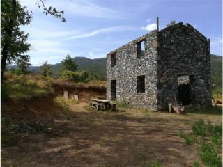 Foto - Rustico / Casale, da ristrutturare, 100 mq, Carrodano