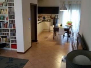Foto - Appartamento ottimo stato, Santa Maria Nuova