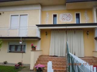 Foto - Villa, buono stato, 160 mq, Lissaro, Mestrino