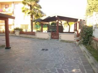 Foto - Villa via vittorio veneto, 14, Bettola, Calvignasco