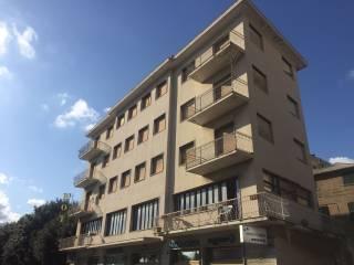 Foto - Palazzo / Stabile via Prà 50, Prà, Genova