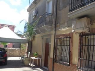Foto - Appartamento via Piave, Marina di Gioiosa Ionica