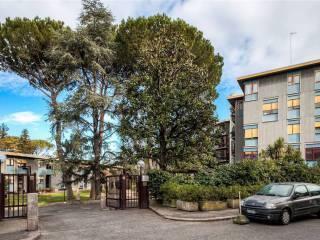 Foto - Appartamento via Anna Magnani, Parioli, Roma