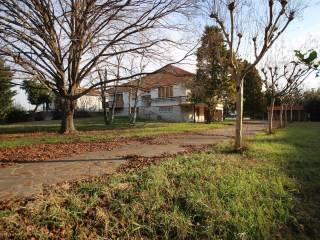 Foto - Villa Stradone Zuino Nord, Torviscosa