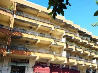 Foto - Trilocale via San Giovanni Bosco 28, Soverato Marina, Soverato