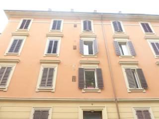 Foto - Bilocale via dell'Isonzo, Saragozza, Bologna