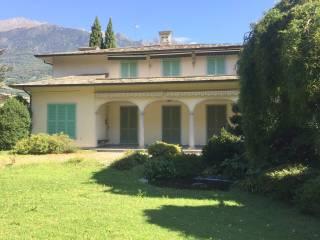 Foto - Villa via Privata Lavizzari, Regoledo, Cosio Valtellino
