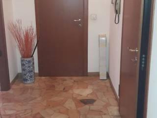 Foto - Trilocale ottimo stato, terzo piano, Miranese, Venezia