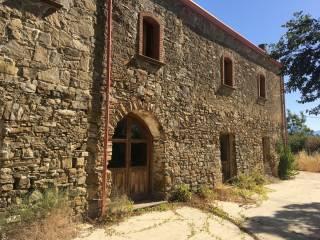 Foto - Rustico / Casale, ottimo stato, 160 mq, Prignano Cilento