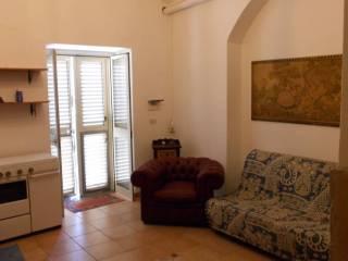 Foto - Casa indipendente via Marina, Santo Stefano di Camastra