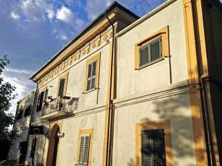 Foto - Appartamento via Giacomo Matteotti, Atessa