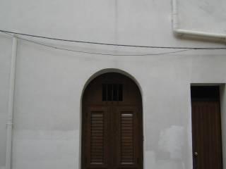 Foto - Quadrilocale via Giuseppe Verdi, Castellammare del Golfo