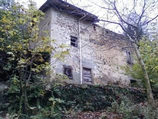 Foto - Rustico / Casale via Santinelli, Foresto Sparso