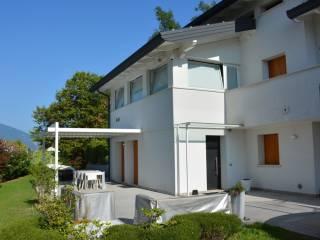Foto - Villa via Udine, Artegna