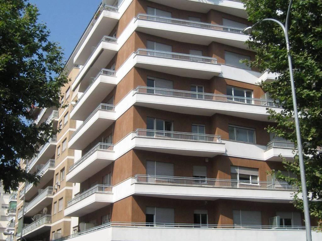 Ufficio - Studio in Affitto a Roma, rif. 63344610 ...