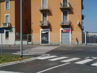 Foto - Monolocale via via Bovisasca, Milano