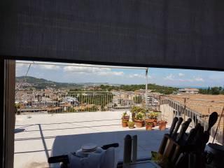 Foto - Appartamento via Giuseppe Sacconi, Questura, Ancona